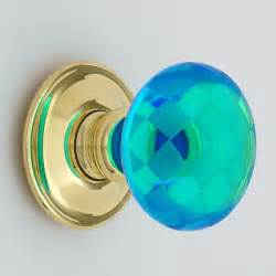merlin glass door knobs cupboard knobs