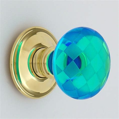 Decorative Glass Door Knobs by Merlin Glass Door Knobs Cupboard Knobs