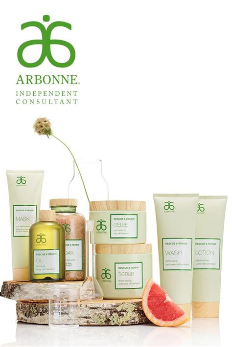 Problems With Arbonne Detox by 90 Best Arbonne International Images On