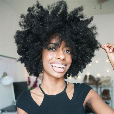 styling afro kinky hair 613 best dope a hair images on pinterest natural