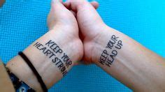 lyrics tattooed on my wrist my tattoo john lennon lyrics imagine tattoo tattoos