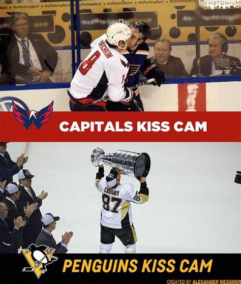 Pittsburgh Penguins Memes - 310 best images about let s go pens on pinterest