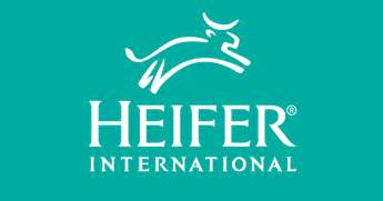 Heifer International Heifer International Monitoring Hurricane Matthew Heifer