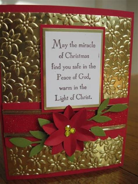 images of christmas blessings christmas blessings quotes for cards quotesgram