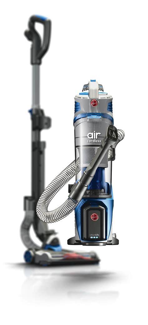 hoover vaccum hoover vacuum cleaner air lift 20 volt lithium
