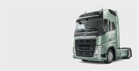 volvo truk volvo fh setting the standard volvo trucks