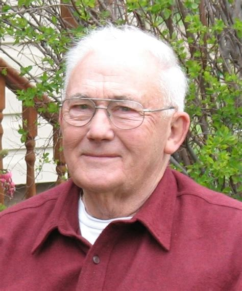 donald wiese obituary leroy wisconsin legacy