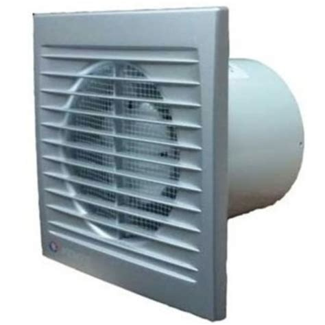 exhaust fan louvers price list buy vents 100 s alumat ventilation fan at best price in india