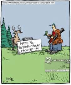 Mobile Duck Blind Duck Hunters Cartoons And Comics Funny Pictures From