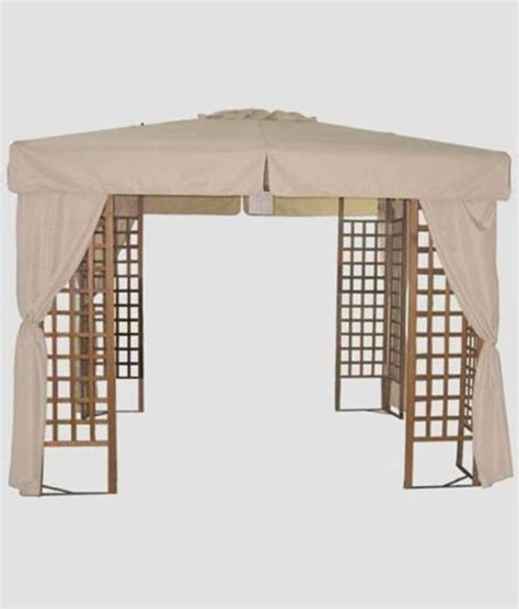 gazebo economici mobili lavelli gazebo in legno prezzi economici