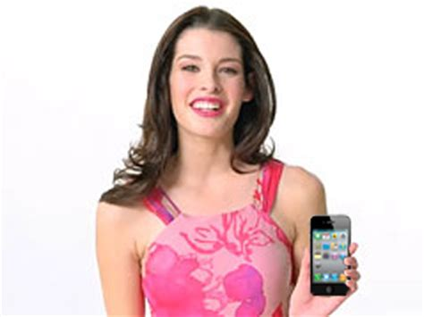 Verizon commercial girl 2012 best