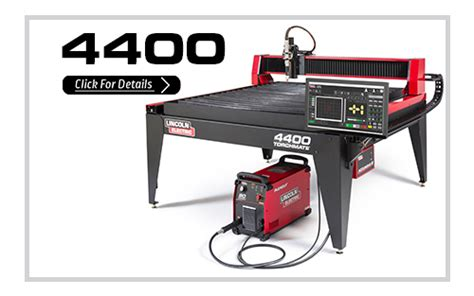 Torchmate Plasma Table by Request A Quote Torchmate 4400 And 4800 Cnc Plasma Cutting Tables Torchmate