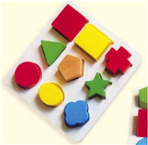 figuras geometricas juegos didacticos juegos de figuras juegos infantiles