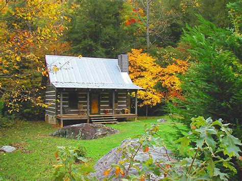 beautiful i want to see pinterest cabin log cabins