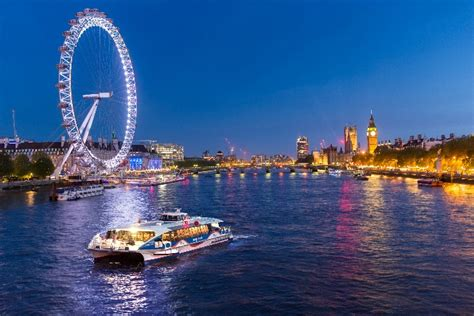 thames clipper discount codes sailing to neverland peter pan at the national theatre