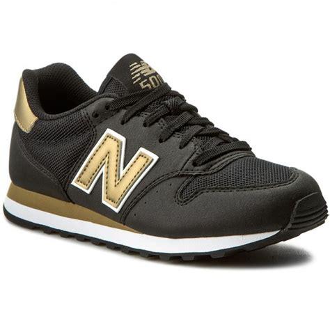 sneakers new balance gw500kg black sneakers low shoes s shoes www efootwear eu