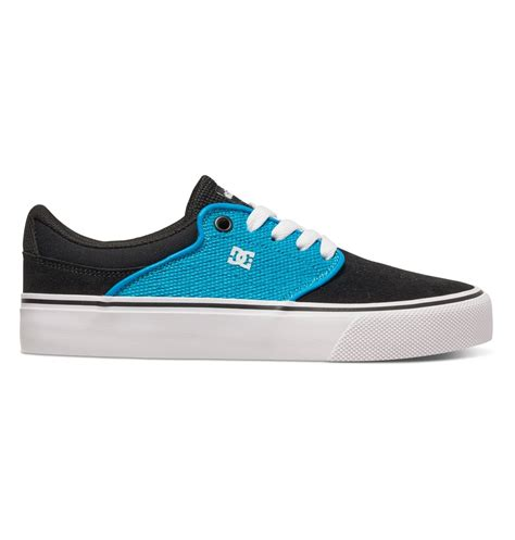 dc sneakers cheap dc sale cheap shoes dc shoes s mikey vulc