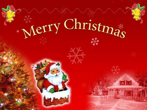 cara membuat kartu ucapan natal dan tahun baru koleksi gambar ucapan selamat natal 2015 belajar bersama