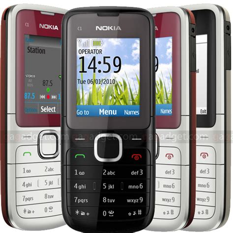 themes new nokia c1 search results for nokia c1 themes clock calendar 2015