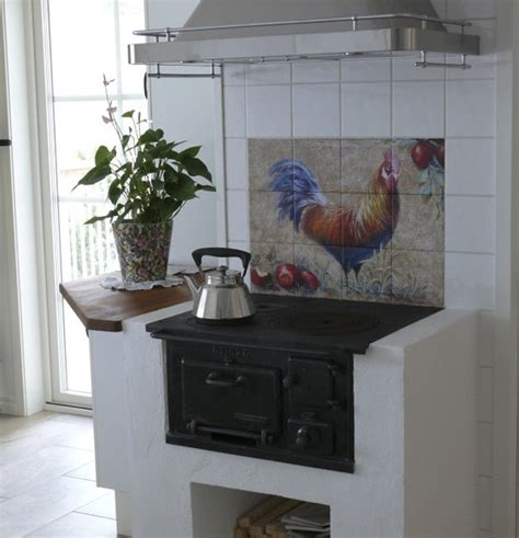 17 best images about roosters hens farm yard tile