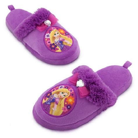 disney princess slippers for toddlers disney princess rapunzel toddler sandals slippers
