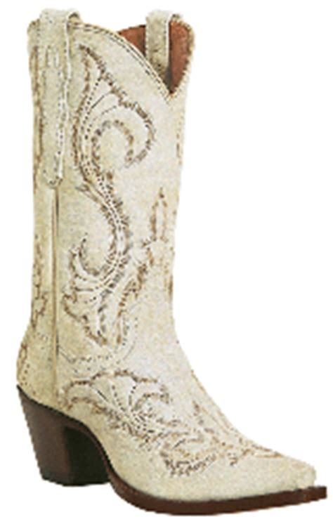 White Wedding Boots by White Cowboy Boots White Wedding Boots White Corral
