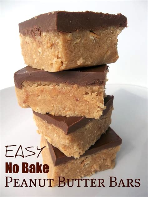 a wise builds home easy no bake dessert recipes and wise link up