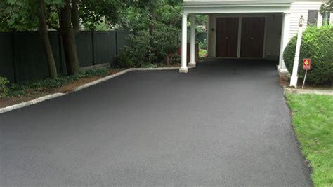 28 best driveway repaving cost estimate upper saddle