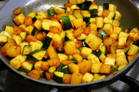 vegetables breakfast mango tomato mediterranean vegetables poached egg for