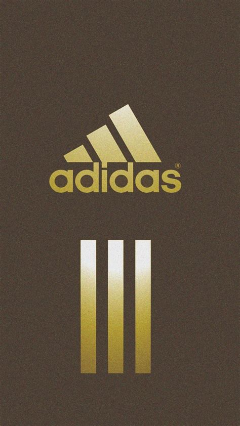 gold nike wallpaper adidas gold adidas and nike wallpapers pinterest