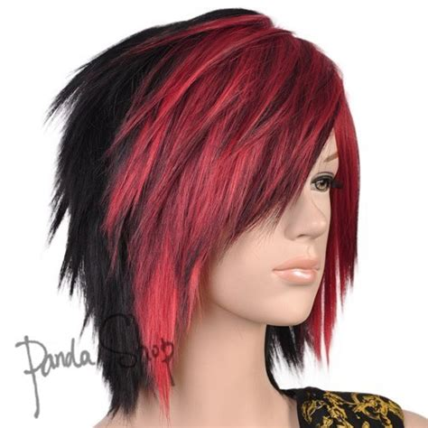 emo hairstyles wigs emo wigs reviews online shopping emo wigs reviews on