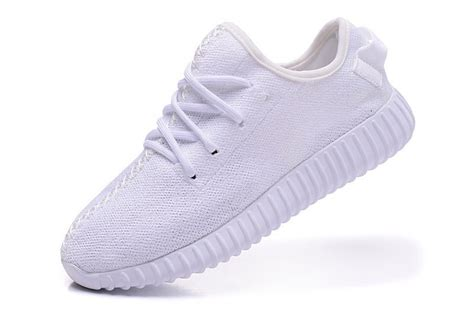 Adidas Boost Revolution Premium Ca4348 adidas yeezy boost 350 nz white womens shoes now available