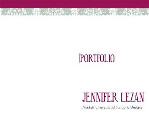 portfolio of graphic design in pdf liv og din glede design portfolio pdf