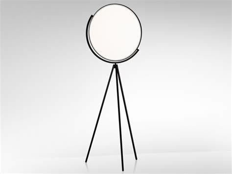 Scandinavian Room buy the flos superloon floor lamp at nest co uk