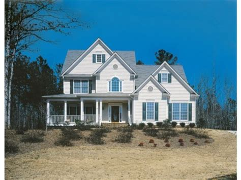 country colonial house plans southern colonial house plans small colonial house plans colonial country house plans