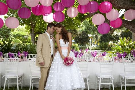 couples bridal shower ideas themes tbdress couples wedding shower themes