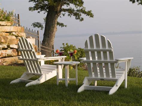 pool and patio furniture litehouse pools patio furniture backyard design ideas
