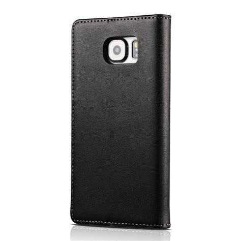 Samsung Galaxy Note 7 Leather samsung galaxy note 7 leather black