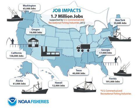 craigslist south florida keys boat parts marine jobs florida marine world