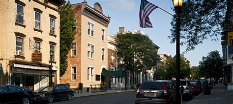 cold spring ny bed and breakfast cold spring hudson valley lodging association