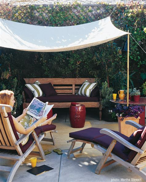 make your own canopy keep cool this summer under a beach tent at home with