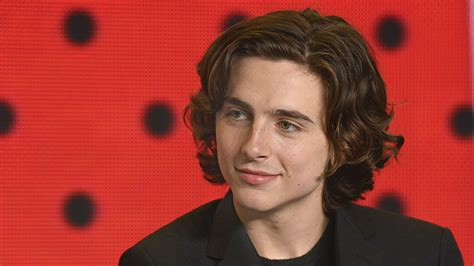 film it actors 10 actors to watch timoth 233 e chalamet breaks out in call