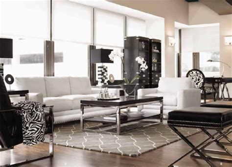 home decor design styles home dzine home decor what s my decorating style