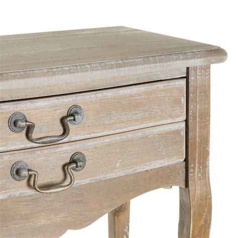 mobili decapati provenzali mobiletto legno decapato mobili provenzali decapati