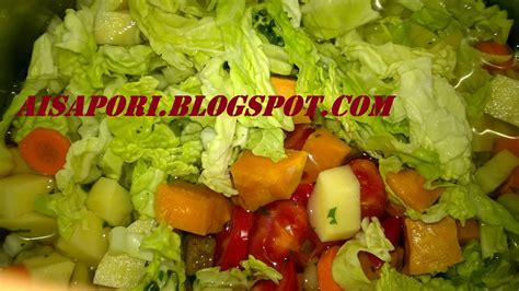 salsiccia mantovana ai sapori salsiccia mantovana in umido con verdure