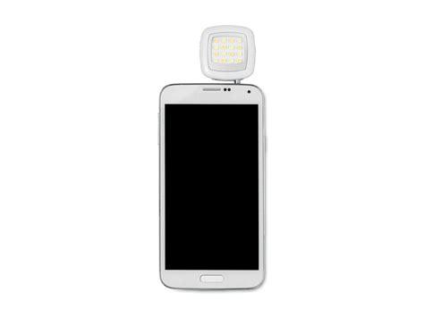 smartphone light smartphone led light
