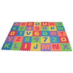 Safest Floor Mats For Babies Edushape Edu Tiles 36 6x6ft Pla
