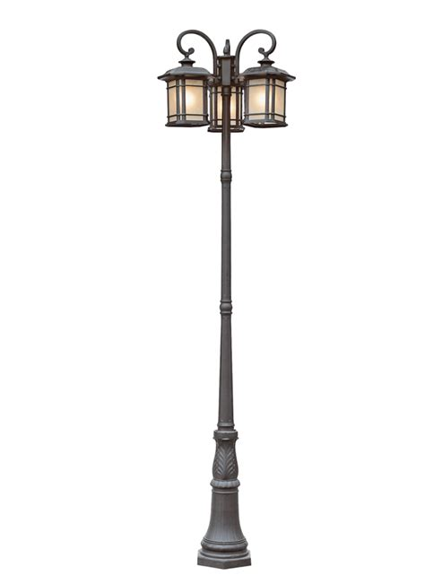 where can i buy a pole for my house lantern pole png by camelfobia on deviantart