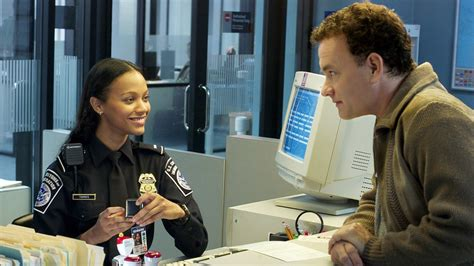 terminal movie the terminal movie full hd 720p free download