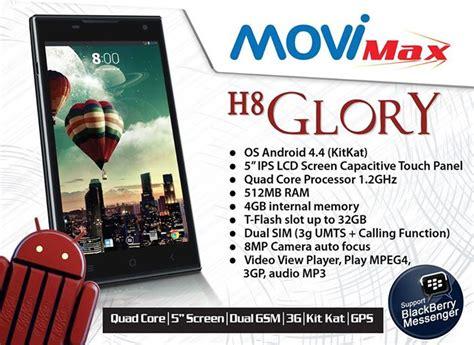 Harga Samsung H8 movimax h8 harga review dan spesifikasi deteksi